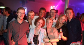 141231_silvester_party_seeterrassen_078