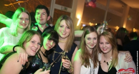 141231_silvester_party_seeterrassen_079