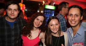 141231_silvester_party_seeterrassen_082