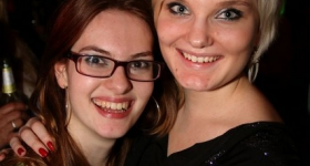 141231_silvester_party_seeterrassen_083