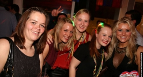 141231_silvester_party_seeterrassen_086