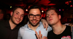 141231_silvester_party_seeterrassen_090