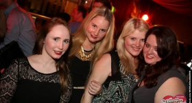141231_silvester_party_seeterrassen_092