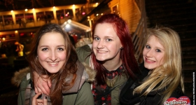 141231_silvester_party_seeterrassen_093