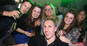 141231_silvester_party_seeterrassen_095