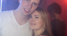 141231_silvester_party_seeterrassen_098