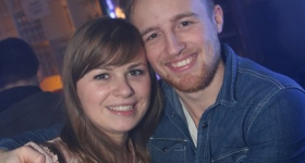 141231_silvester_party_seeterrassen_099