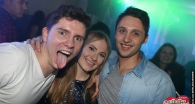 141231_silvester_party_seeterrassen_100