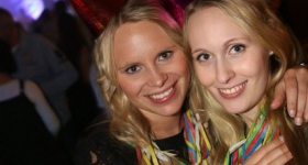 141231_silvester_party_seeterrassen_101