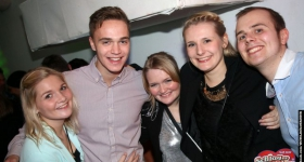 141231_silvester_party_seeterrassen_102