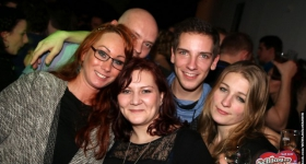 141231_silvester_party_seeterrassen_103