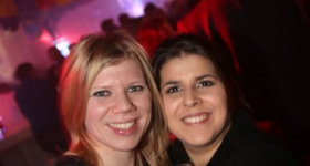 141231_silvester_party_seeterrassen_107