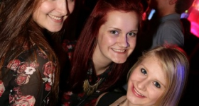 141231_silvester_party_seeterrassen_108