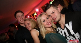 141231_silvester_party_seeterrassen_109