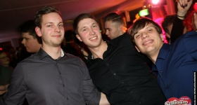 141231_silvester_party_seeterrassen_110