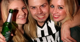 141231_silvester_party_seeterrassen_111