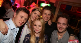 141231_silvester_party_seeterrassen_112