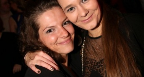 141231_silvester_party_seeterrassen_113