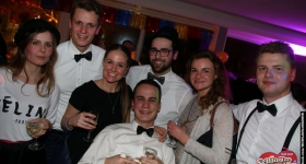 141231_silvester_party_seeterrassen_114