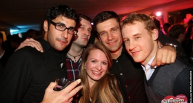 141231_silvester_party_seeterrassen_119
