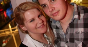 141231_silvester_party_seeterrassen_120