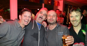 141231_silvester_party_seeterrassen_121