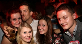 141231_silvester_party_seeterrassen_125