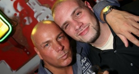 141231_silvester_party_seeterrassen_128