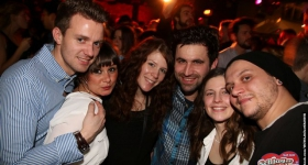 141231_silvester_party_seeterrassen_131