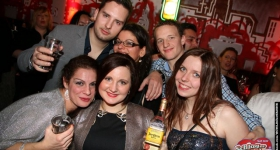 141231_silvester_party_seeterrassen_139