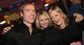 141231_silvester_party_seeterrassen_140