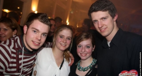 141231_silvester_party_seeterrassen_142