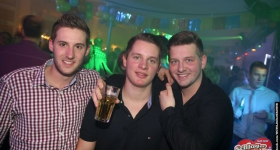 141231_silvester_party_seeterrassen_143
