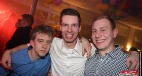 141231_silvester_party_seeterrassen_144