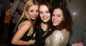 141231_silvester_party_seeterrassen_149
