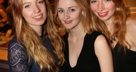 141231_silvester_party_seeterrassen_152