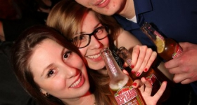 141231_silvester_party_seeterrassen_153