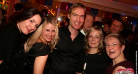 141231_silvester_party_seeterrassen_154