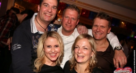 141231_silvester_party_seeterrassen_157