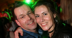 141231_silvester_party_seeterrassen_158