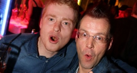 141231_silvester_party_seeterrassen_159