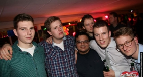 141231_silvester_party_seeterrassen_164