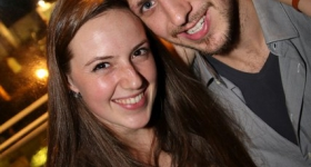 141231_silvester_party_seeterrassen_165