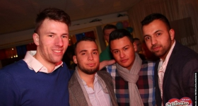 141231_silvester_party_seeterrassen_166