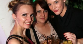141231_silvester_party_seeterrassen_170