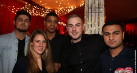 141231_silvester_party_seeterrassen_174