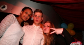 141231_silvester_party_seeterrassen_176