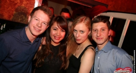 141231_silvester_party_seeterrassen_177