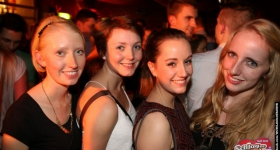 141231_silvester_party_seeterrassen_181