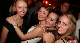 141231_silvester_party_seeterrassen_182